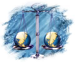 ley-ambiente1