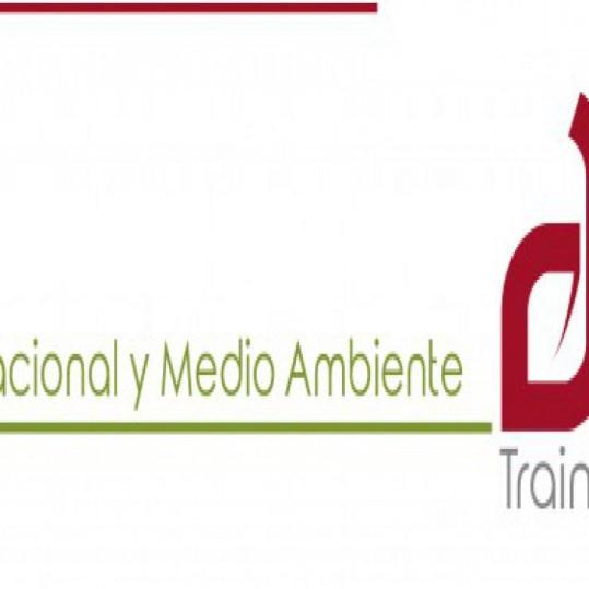 cropped-cropped-cabecera-nuevo-logo.jpg